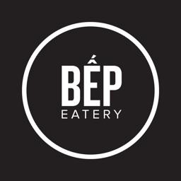 Bep Eatery