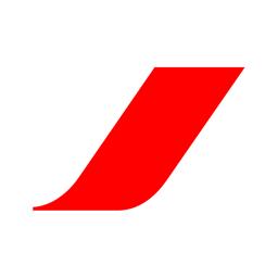 Ícone do app Air France