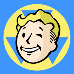‎Fallout Shelter