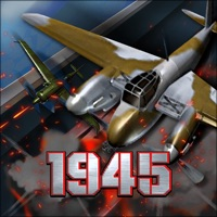 Codes for STRIKERS 1945-2 M Hack