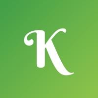Codes for Kahaniya Hack
