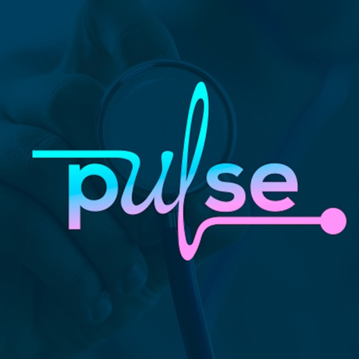 Pulse Postop Care