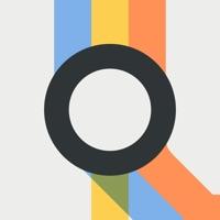 Mini Metro Hack Online Generator  img