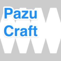 PazuCraft