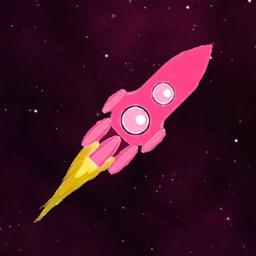 Space-Run