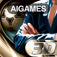 Codes for DreamSquad - Soccer Manager Hack