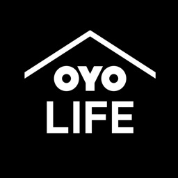 OYO Life - It's your own life…
