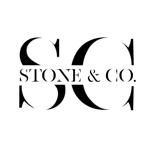 Stone & Co. Hair