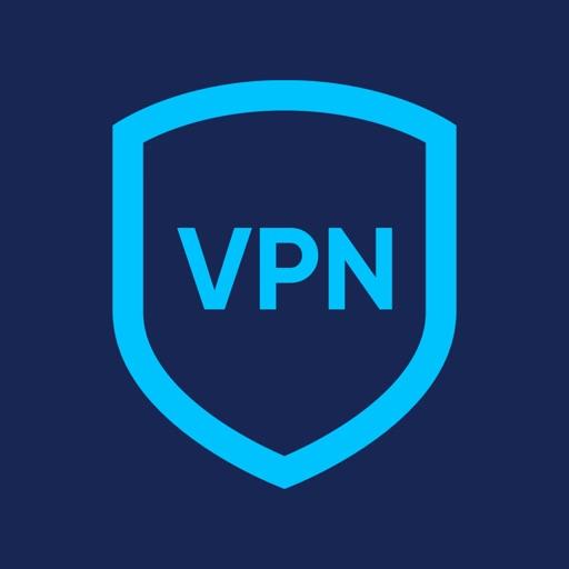 VPN ·