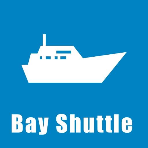 Bay Shuttle