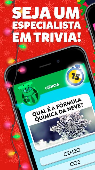 Baixar Trivia Crack 2 para Android