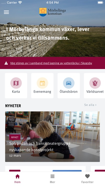 SWEDISH AGRO / MRBYLNGA | Officiell terfrsljare STIGA