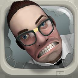 Ícone do app Smash the Office