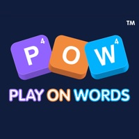 Codes for Play On Words Hack