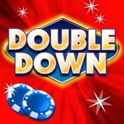 DoubleDown Slots & Casino - Kostenlose Vegas-Spiele! icon