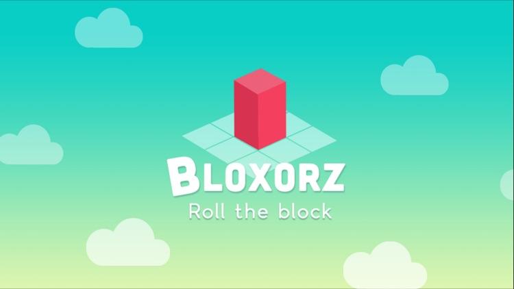 Bloxorz: Roll the Block screenshot-7