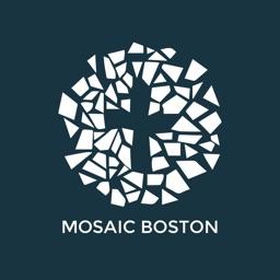 Mosaic Boston Church