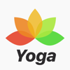 瑜伽-體位與課程