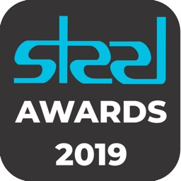 SAISC Steel Awards