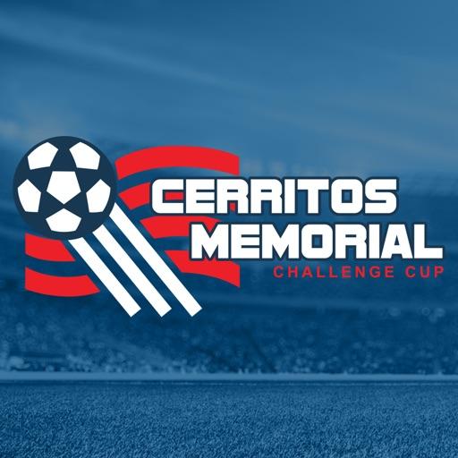 Cerritos Memorial ChallengeCup