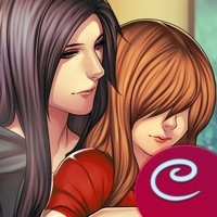 Is It Love? Colin - Storybook Hack Online Generator  img