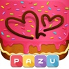 Cake games for toddlers - iPadアプリ