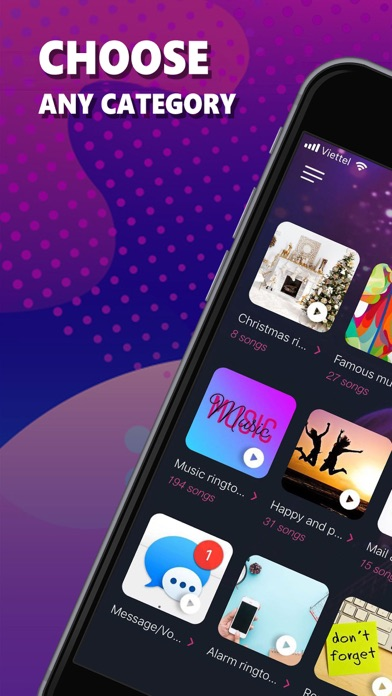 Ringtones for iPhone 2019 wiki review and how to guide