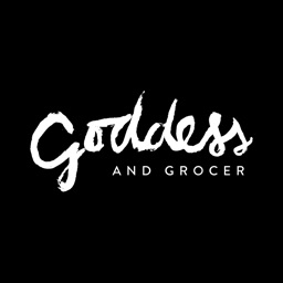 The Goddess and Grocer