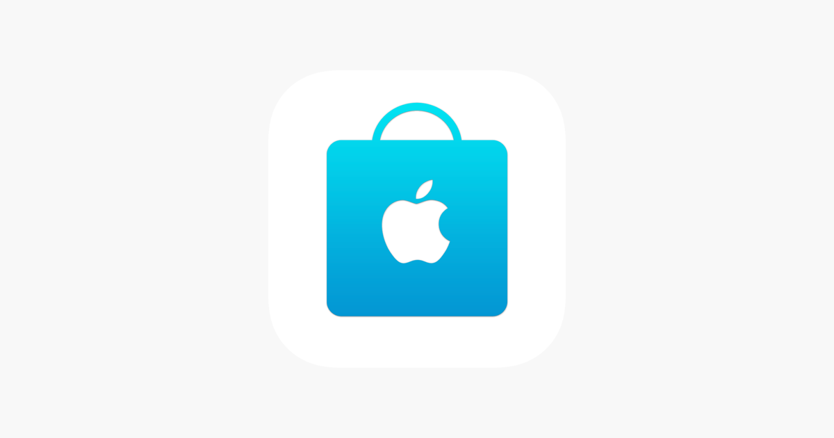 apple itunes store software free download