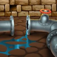 Diggys Adventure: Fun Puzzles Hack Online Generator  img
