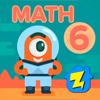Year 6 Maths: Fun Kids Games