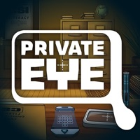 Codes for CSI Private Eye Hack