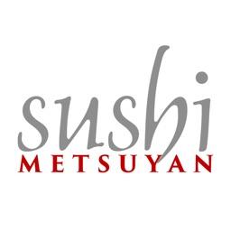 Sushi Metsuyan