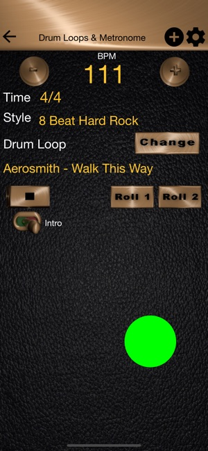 Drum Loops & Metronome on the App Store