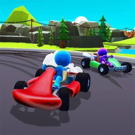 Drifty Karts