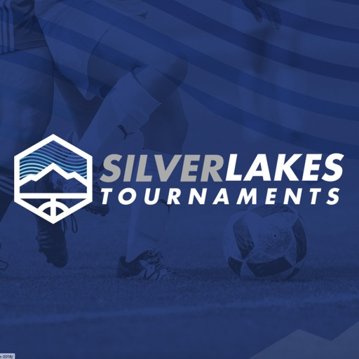 Silverlakes Tournaments