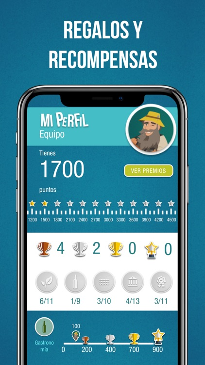 Vive Cudillero screenshot-3