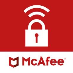 Safe VPN Connect - VPN Proxy on the App Store