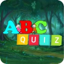 ABC Quiz