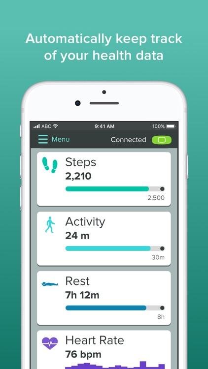 Proteus Discover by Proteus Digital Health, Inc