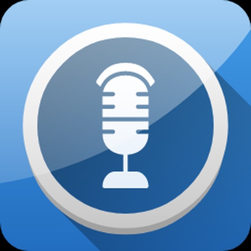 Speech to Text : Voice to Text download
