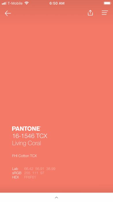 PANTONE Studio for Windows