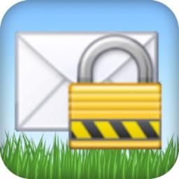 Startel Secure Messaging Plus