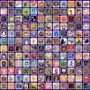 YooB Games - iPhoneアプリ