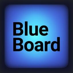 iRig BlueBoard Updater