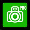 PictureMe Pro - Boudewijn Krijger