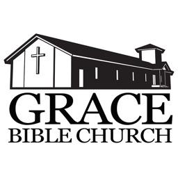 Grace Bible Church of Hanford