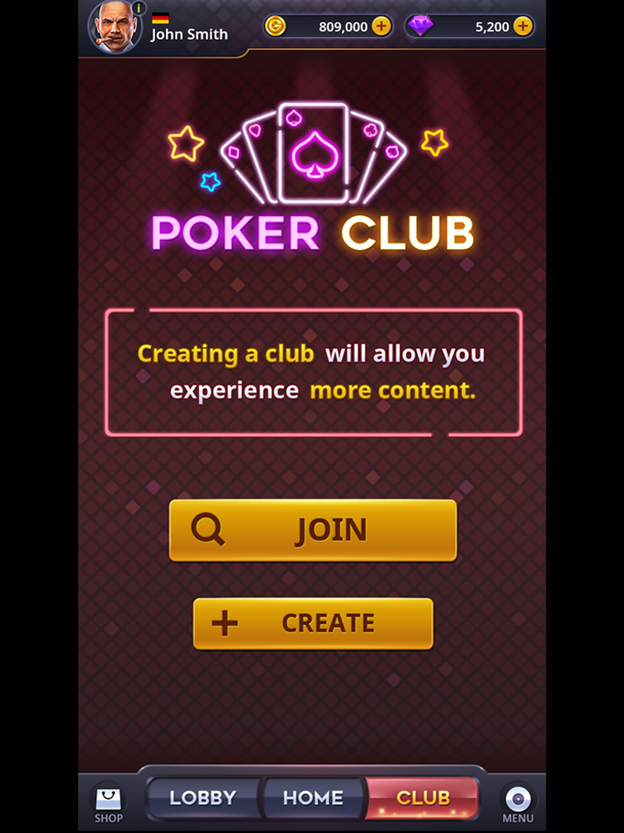 Apl Poker Online