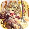 ひっぱりゲーム RPG - フィンガーナイツクロス RPG