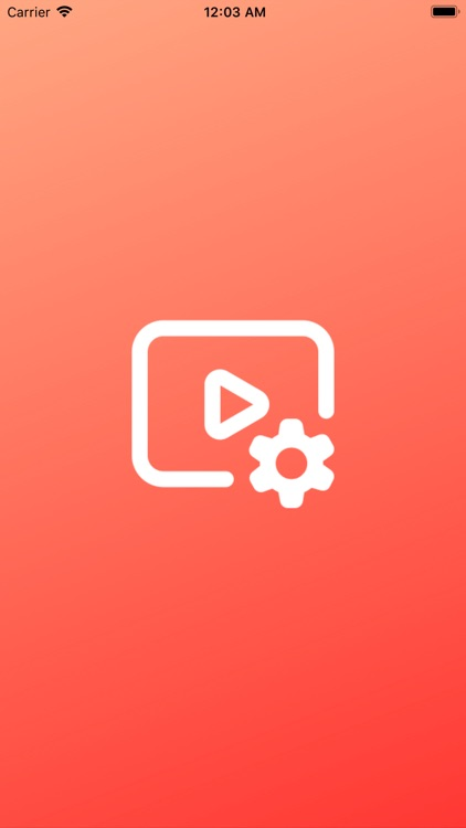Video Manager & Converter Plus
